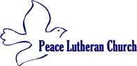 Peace Lutheran Church, Hastings, NE